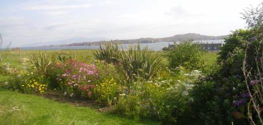 Iona Hotels Gardens